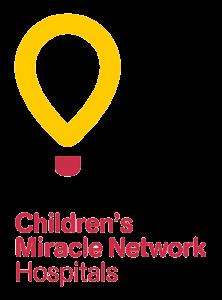 CMNH Logo 011-222x300