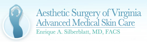Aesthetic Surgery of Virginia