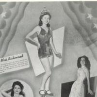 thumb_1943_-_Miss_Richmond_-_Dorothy_Taylor