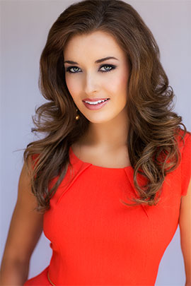 Welcome to the new miss virginia guru message board miss